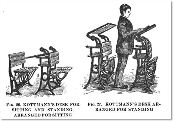 How Incorporating Ergonomics in the Workplace Can Save Employers Money - Featured Image