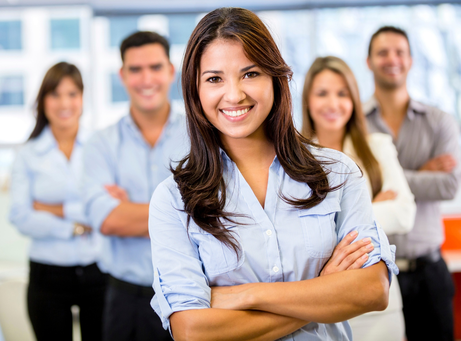 Important Employee Benefit Considerations for Your Hispanic Workforce - Featured Image