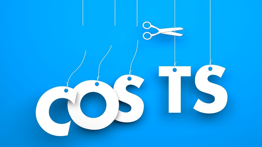 How To Cut Benefit Costs Without Compromising Employee Satisfaction - Featured Image