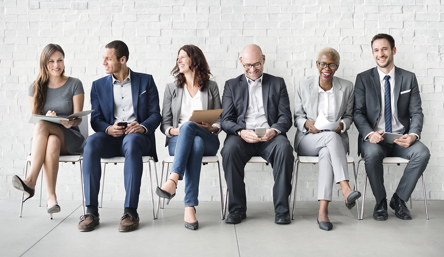 How to Provide Benefits for a Multigenerational Workforce - Featured Image