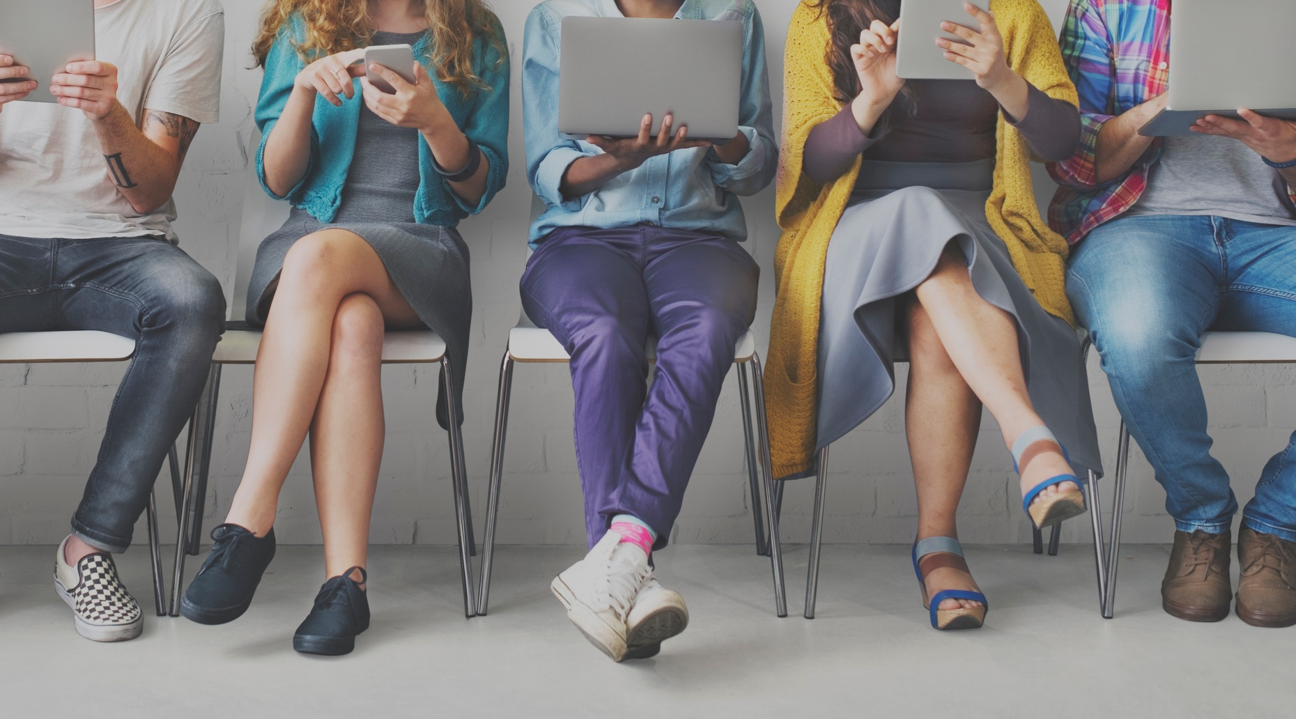 5 Employment Myths About Millennials Every Employer Should Know - Featured Image
