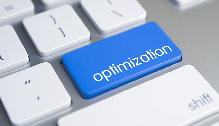 Best Practices For Optimizing Online Benefits Enrollment Systems - Featured Image