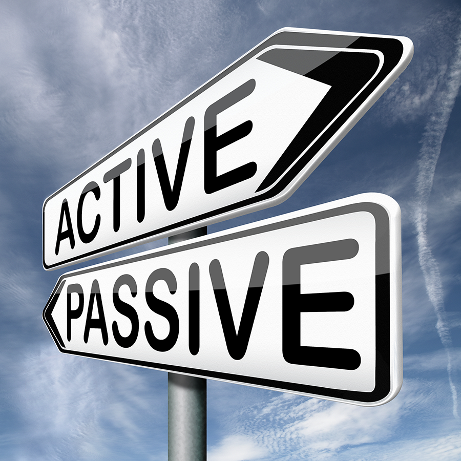 Active vs. Passive Enrollment: Which One is Right For Your Company? - Featured Image