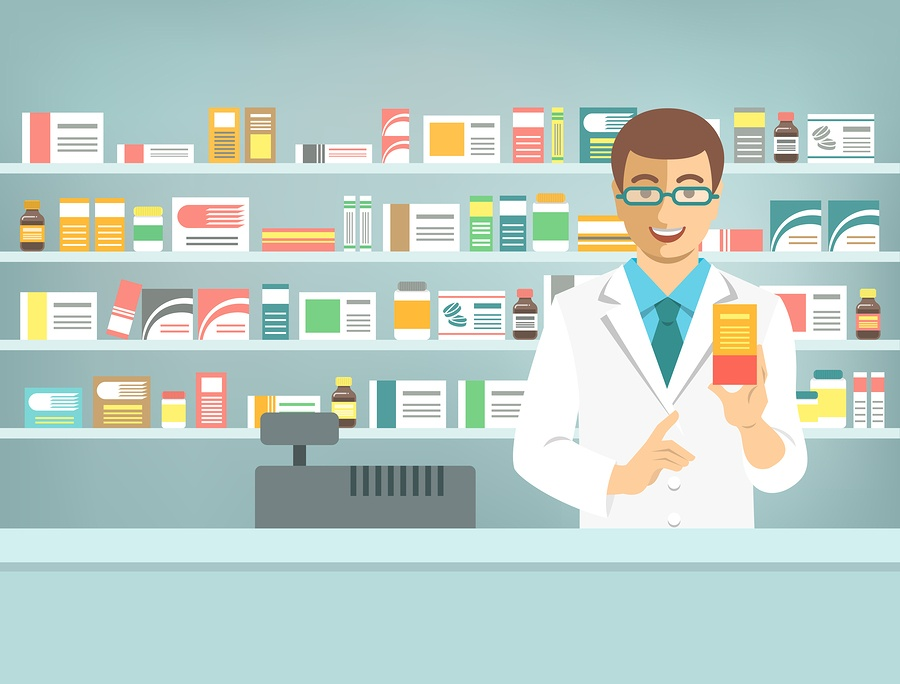 How to Improve Employee Medication Adherence & Why It's Critical To Your Benefits' Budget - Featured Image