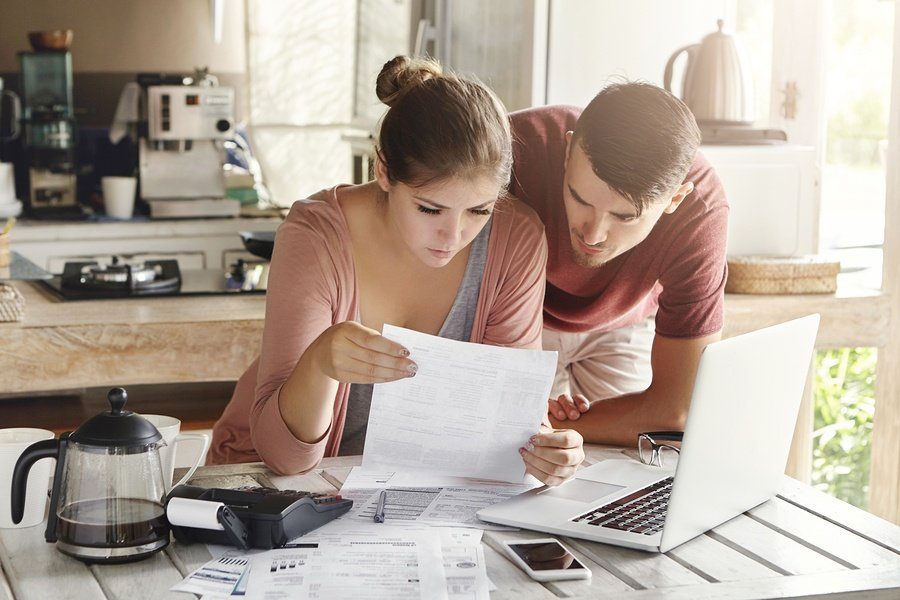 The Pros And Cons Of High Deductible Health Plans Hdhps