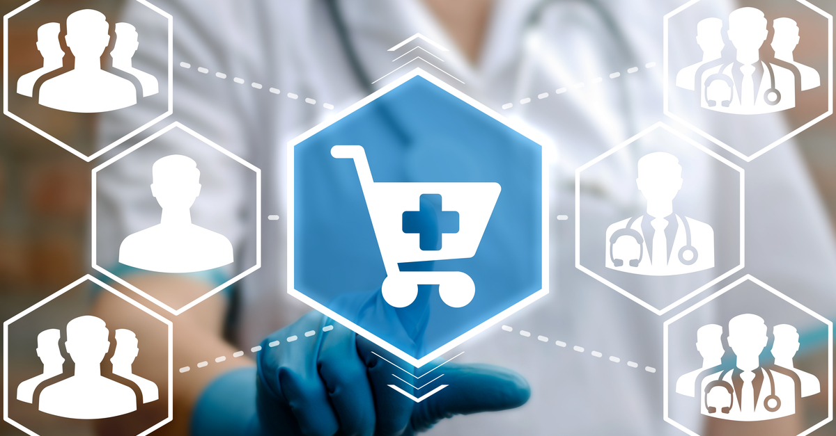 Shopping for Healthcare Services - 8 More Ways to Save Through Pricing Transparency - Featured Image
