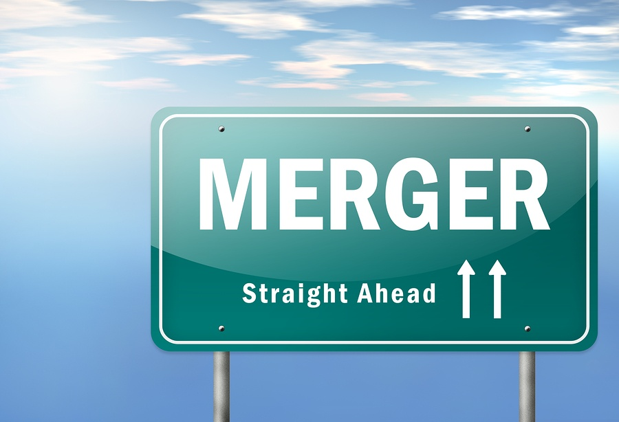 Employee Benefits Issues in Mergers and Acquisitions - Featured Image