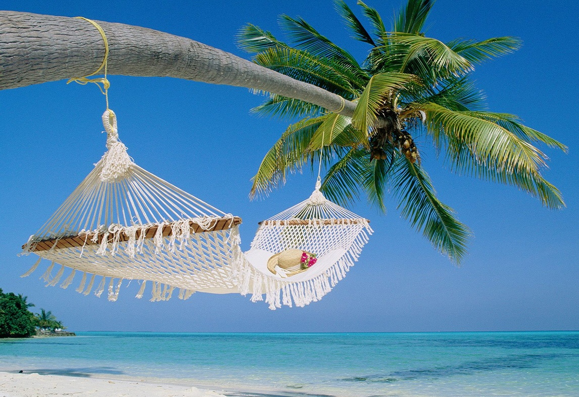 Summer Blog Series (Part 1): Paid Time Off – The #1 Employee Benefit - Featured Image